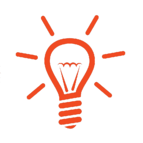 Idea icon orange.png
