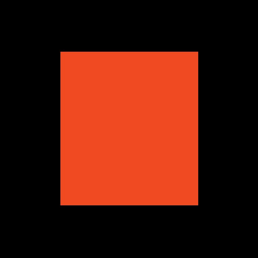 unify icon orange.png