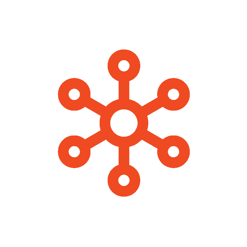 unify icon orange.png